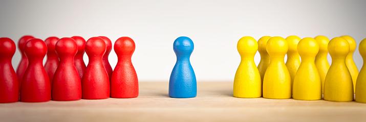 Conciliador de vendas: Por que usar?