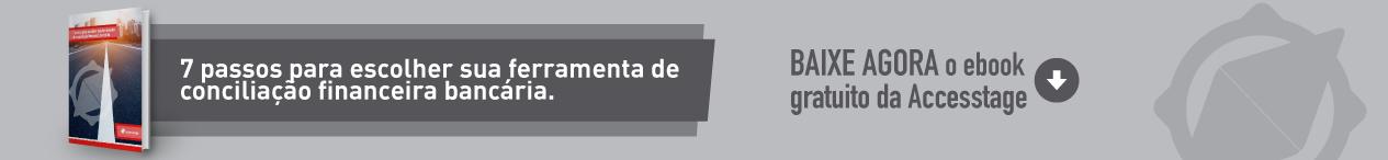 CTA_DestaqueSiteAccesstage