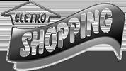 logo-eletroshopping