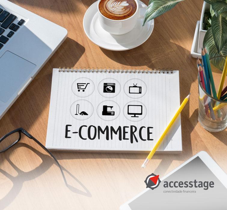 180725_Blog_Ecomerce