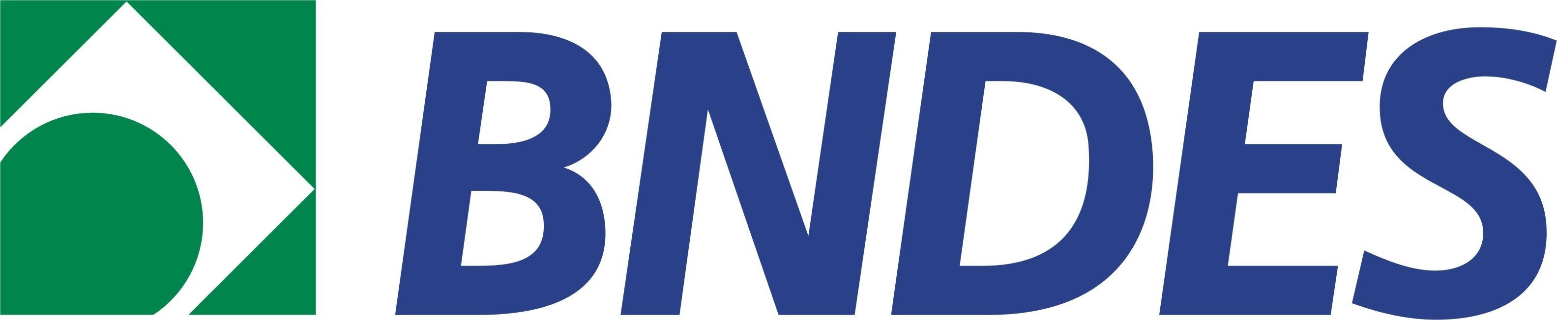 Bndes-logo.jpg