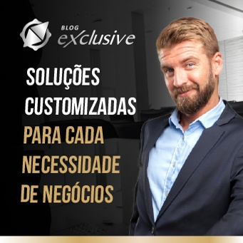 blog-solucoes-customizadas-accesstage-exclusive.jpg