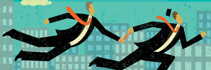 Operações de pagamentos unificadas são garantia de agilidade