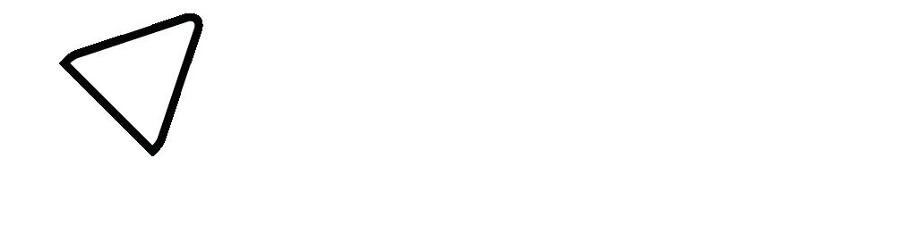 logo-accesstage-branco@2x
