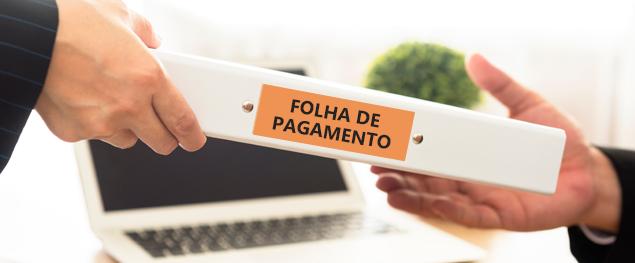folha-de-pagamento.png